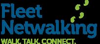 Fleet Netwalking
